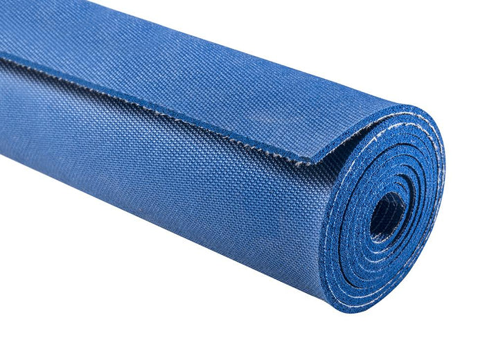 JadeYoga Level One Mat