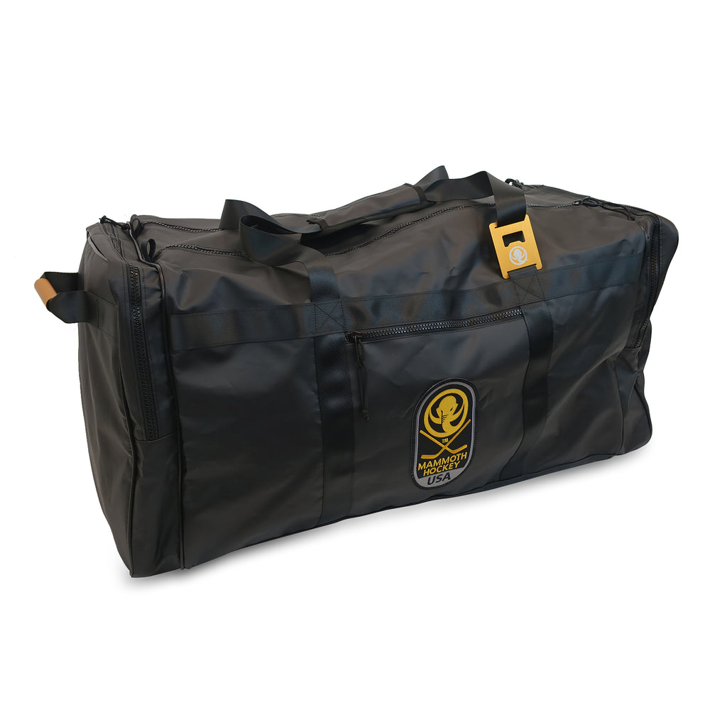 Imperial IPA Player Bag