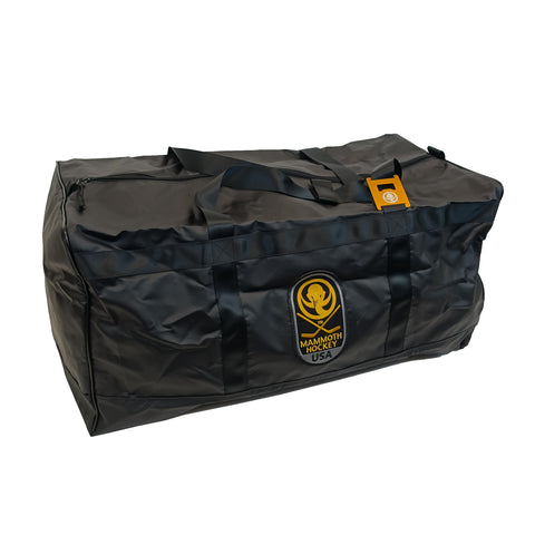 Oglethorpe Player Bag