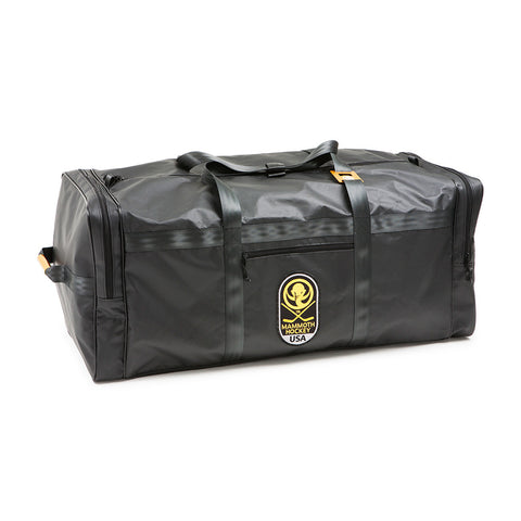 Mammoth IPA 2.0 Player Bag (Discontinued)