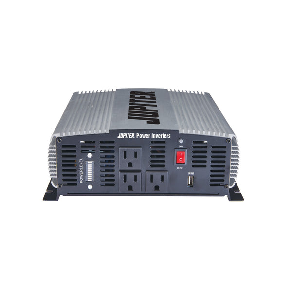 2000 Watt AC Inverter