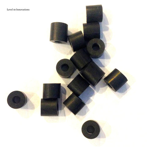 Primer Slide Roll Pin Sleeve Replacement-10 pack for Dillon 1050