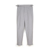 Haversack Pants White / Blue - 861921/50