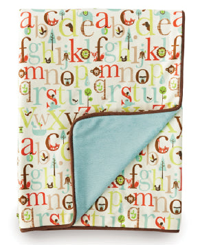 Skip Hop baby blanket in India - mumsbuddy.com