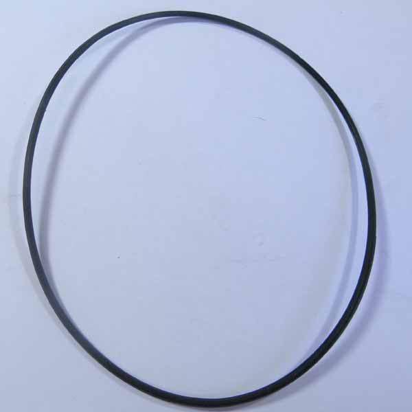 Vespa: Clutch Cover O Ring - Most