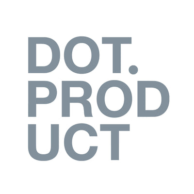 Dot Product - 2080 [LP, Colour Vinyl w/ Download Code]