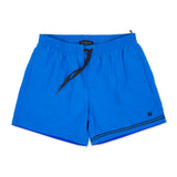 Ocean elasticated swim short