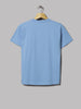 And Wander TCNM Ropes T By Toconoma (Light Blue)