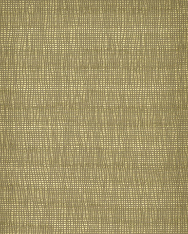 Marmo-5037-23-Green Gold