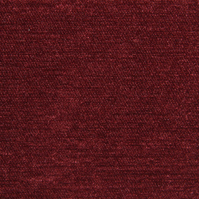 Ross Pimlico Crush Burgundy SR 16162