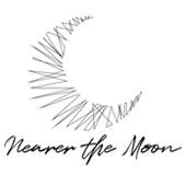 Nearer The Moon