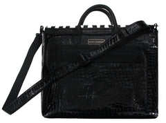 Pop Rocks Croco Messenger