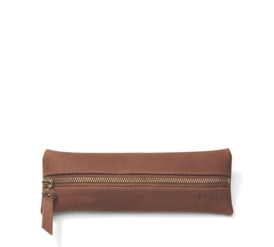 LOWELL // n. 203 NAPPA  | POUCH at LOWELL MTL