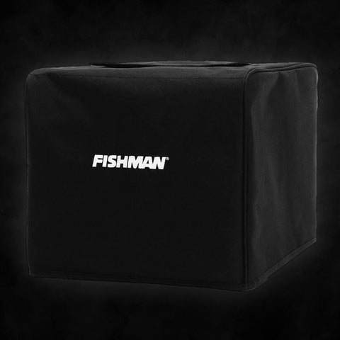Fishman ACCLBXSC1 Soft Cover for LBX-600