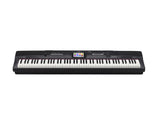 Casio Priva PX360 Digital Piano