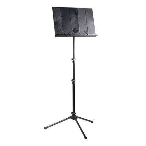 Peak Music Stands SMS-50 Collapsible Portable Music Stand