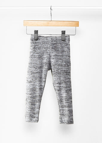 Cozy Legging