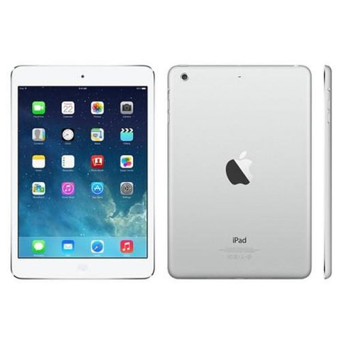 Apple iPad Mini Retina Display WIFI 16GB PreOwned
