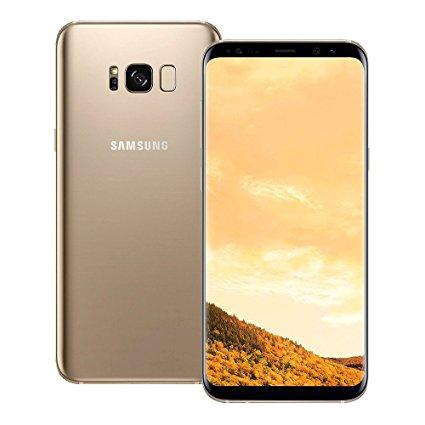 Samsung Galaxy S8 64GB PreOwned