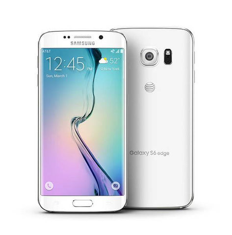 Samsung Galaxy S6 32GB PreOwned