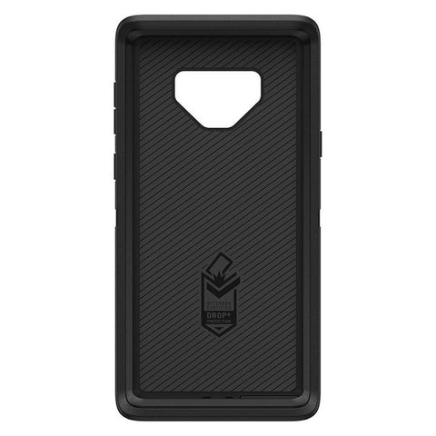 OtterBox Defender Case suits Samsung Galaxy Note 9