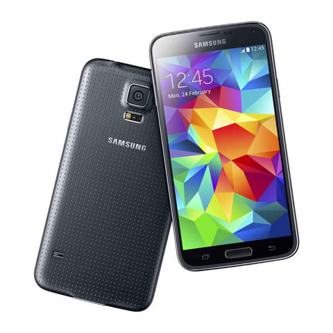 Samsung Galaxy S5 16GB - PreOwned