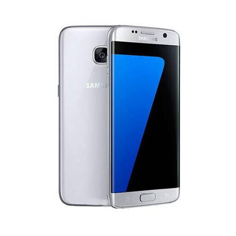 Samsung Galaxy S7 Edge 32GB  PreOwned