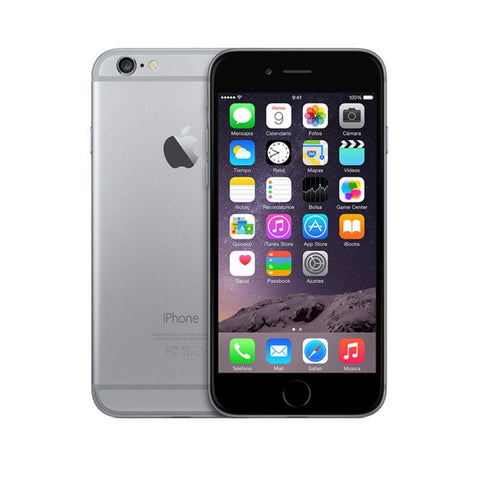 Apple iPhone 6S 32GB PreOwned