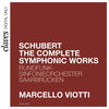 (2015) Schubert: The Complete Symphonic Works, Marcello Viotti