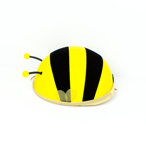 Children's Backpack - Bumble Bee