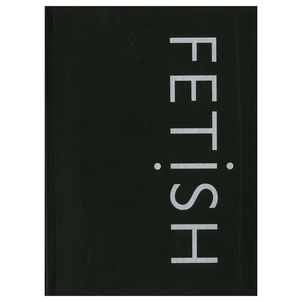 Fetish Books & Games > Instructional Books Skyhorse Publishing