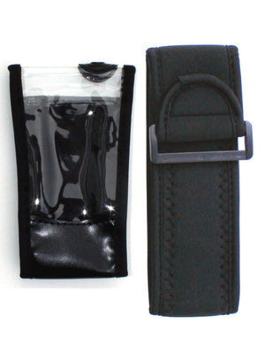 Weatherproof Armband Kit