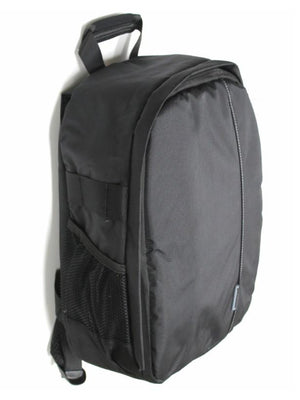 Backpack for Yapalong-5000