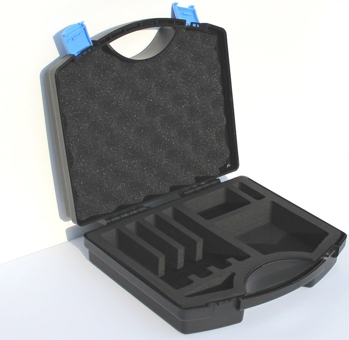 Carrying Case for Yapalong-4000