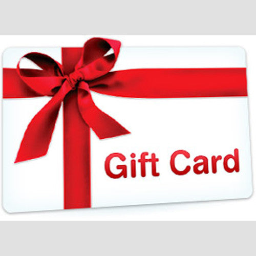 :)phoneinc Gift Card