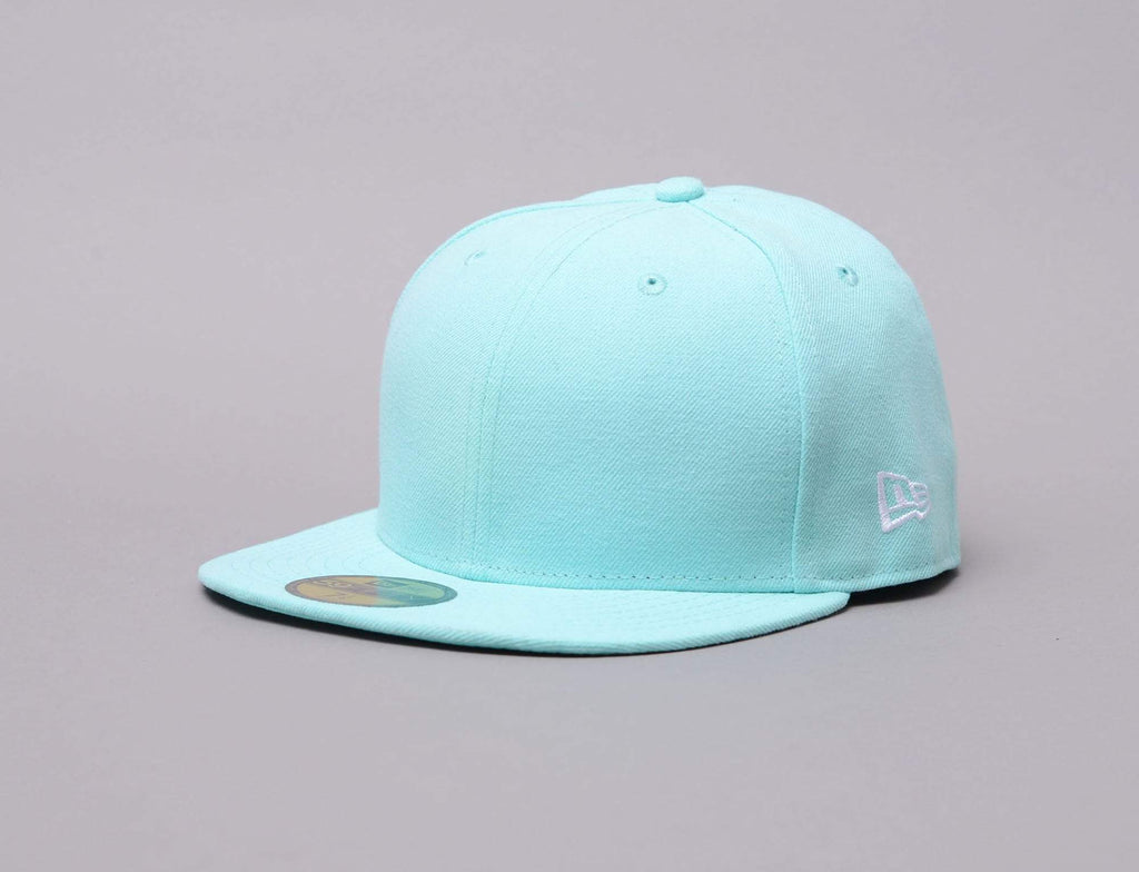 New Era 59fifty Original Basic