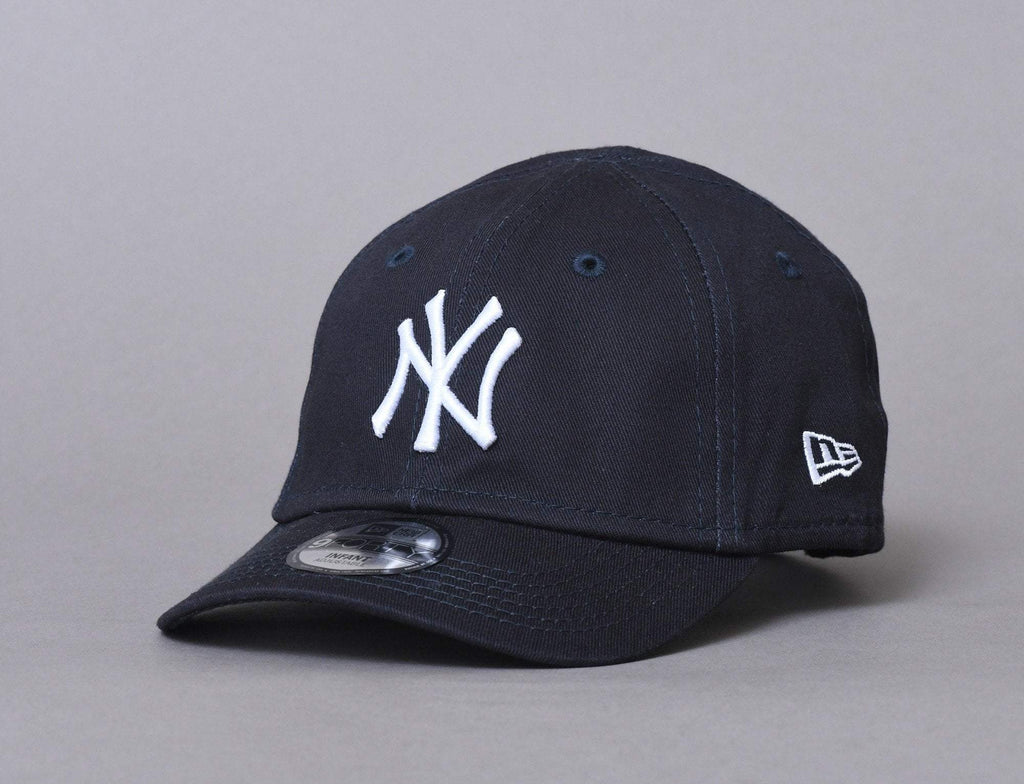 My First 9FORTY League Basic NY Yankees