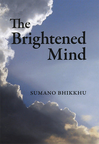 Brightened Mind, The