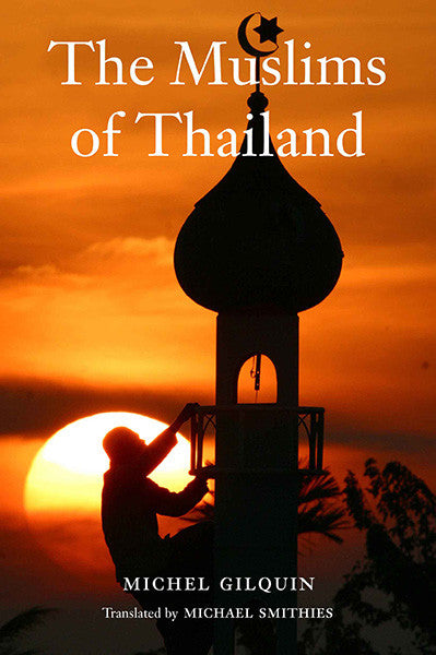 Muslims of Thailand