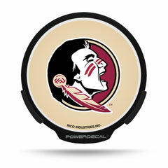 Florida State POWERDECAL® + Lens