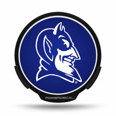 Duke POWERDECAL® + Lens