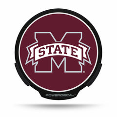 Mississippi State POWERDECAL® + Lens