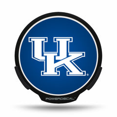 Kentucky POWERDECAL® + Lens