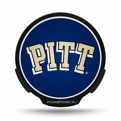 Pitt POWERDECAL® + Lens