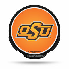 Oklahoma State POWERDECAL® + Lens