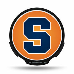 Syracuse POWERDECAL® + Lens