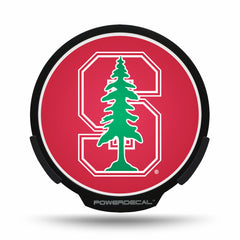 Stanford POWERDECAL® + Lens