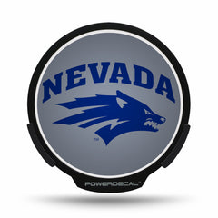 Nevada - Reno POWERDECAL® + Lens