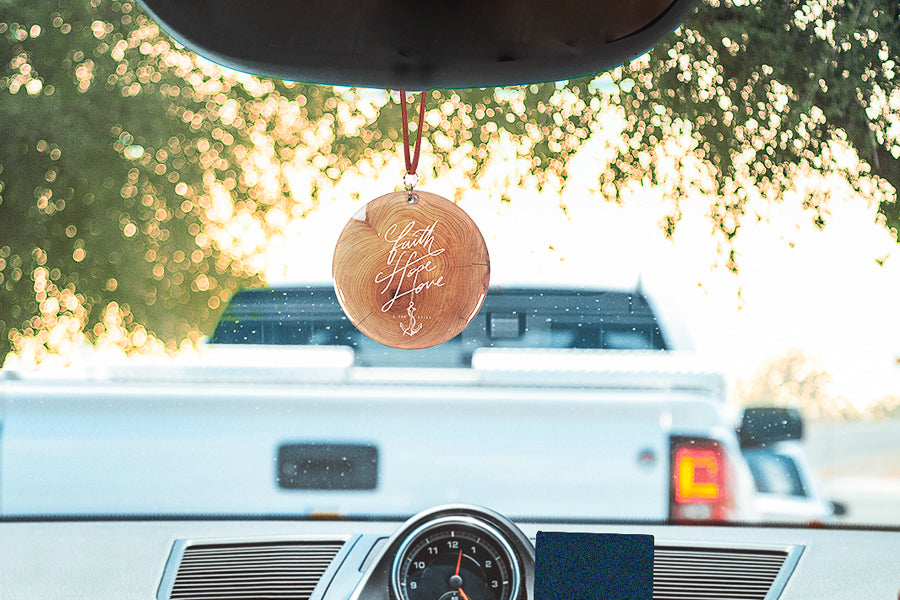 Inspiring car gifts car decoration car charms for new cars