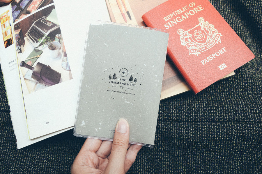 The-Commandment-Co-passport-cover-He-will-order-his-angels-to-protect-you-wherever-you-go-christmas-present-singapore